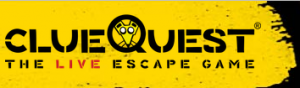 ClueQuest Coupon
