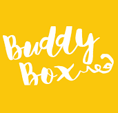 Buddy Box Coupon