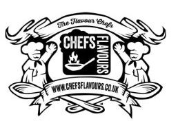 Chefs Flavours Coupon
