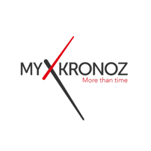 Mykronoz Coupon