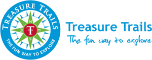 Treasure Trails Coupon