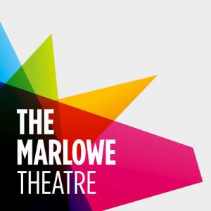 Marlowe Theatre Coupon