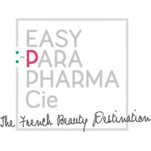 Easyparapharmacie Coupon