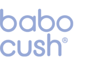 Babocush Coupon