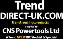 Trend Direct UK Coupon