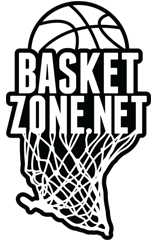 Basketzone Coupon