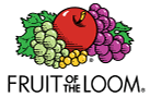 Fruit Of The Loom Coupon