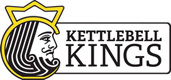The Kettlebell Kings Coupon