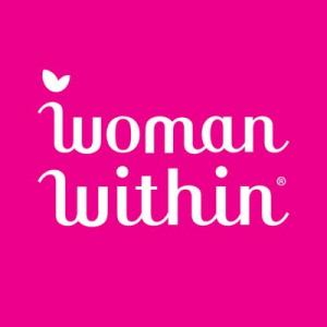 Woman Within Coupon