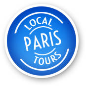 Local Paris Tours Coupon