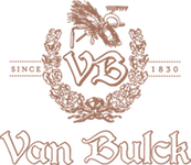 Van Bulck Beers Coupon