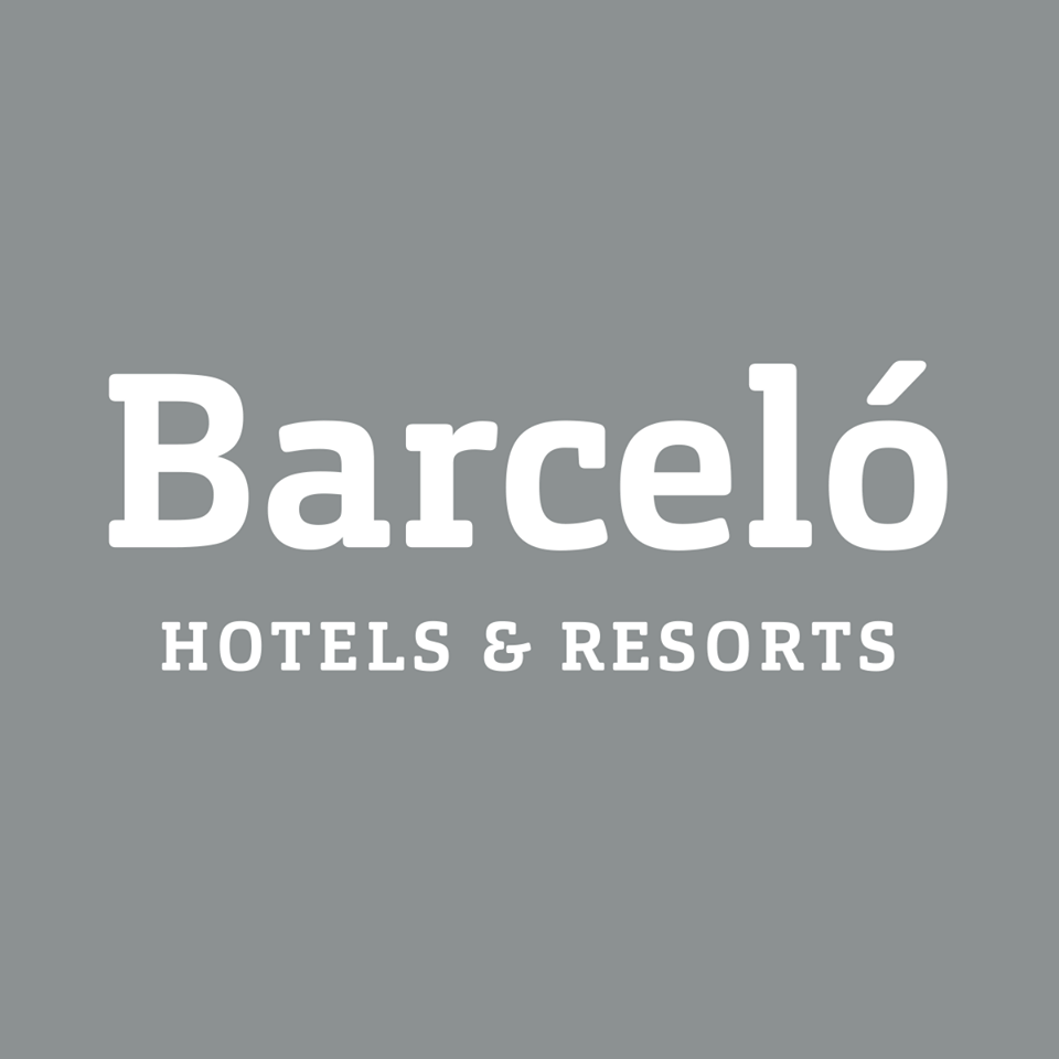 Barcelo Coupon