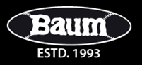 Baum Bat Coupon