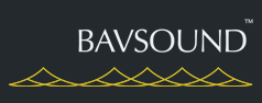 Bavsound Coupon