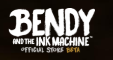 Bendy And The Ink Machine Coupon