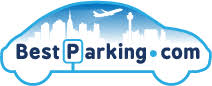 BestParking Coupon