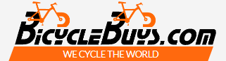Bicycle Buys Coupon