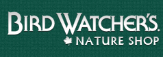 Bird Watcher's Digest Coupon