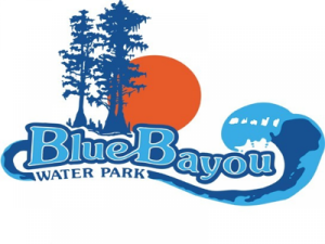 Blue Bayou Water Park Coupon