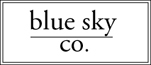Blue Sky Scrubs Coupon