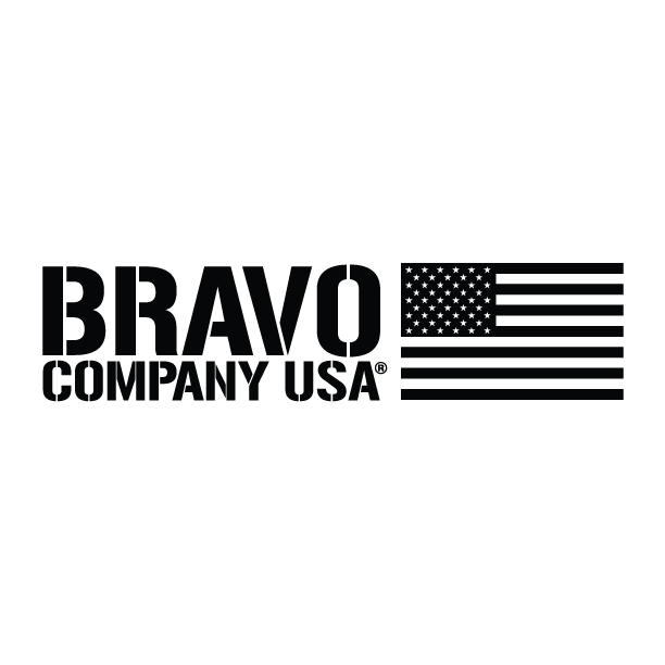 Bravo Company USA Coupon