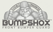 Bumpshox Coupon