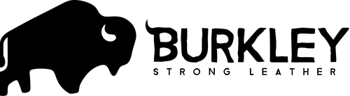 Burkley Case Coupon
