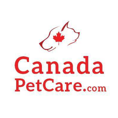 CanadaPetCare Coupon