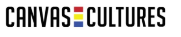 Canvas Cultures Coupon