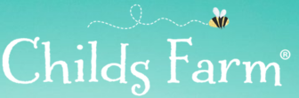 Childs Farm Coupon