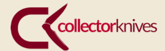 Collectorknives Coupon
