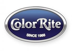 Colorrite Coupon