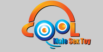 CoolMaleSexToy Coupon