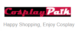 CosplayPark Coupon