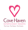 Cove Haven Resort Coupon