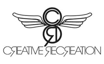 Creative Recreation Coupon