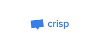 Crisp.Chat Coupon