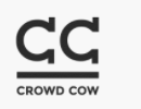 Crowd Cow Coupon