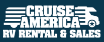 Cruise America Coupon