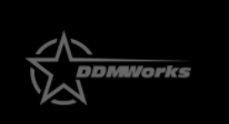 DDMWorks Coupon