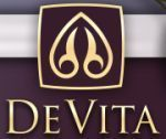 Devitaskincare.com Coupon