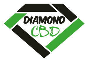 DIAMOND CBD Coupon