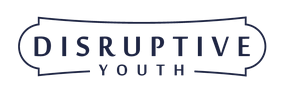 Disruptive Youth Coupon