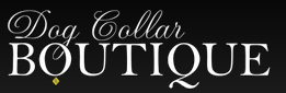 Dog Collars Boutique Coupon
