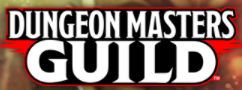 Dungeon Masters Guild Coupon