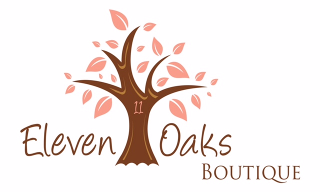 Eleven Oaks Coupon