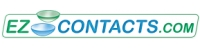 EZ Contacts USA Coupon