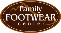 Family Footwear Center Coupon