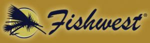 Fishwest Coupon