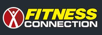 Fitness Connection Coupon